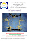 Issue 48 August 2010 Blessed Oimelc